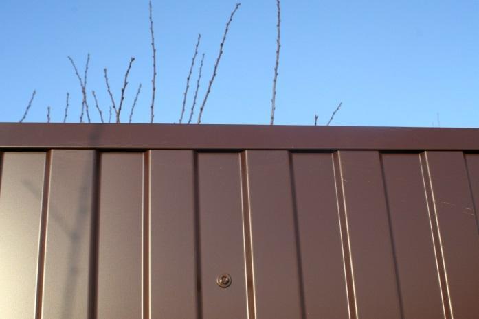 Кровельные материалы для крыши в твери и цены