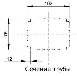 mp-modern-shema