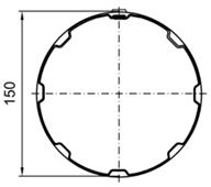 sechenie-trubi-spektr